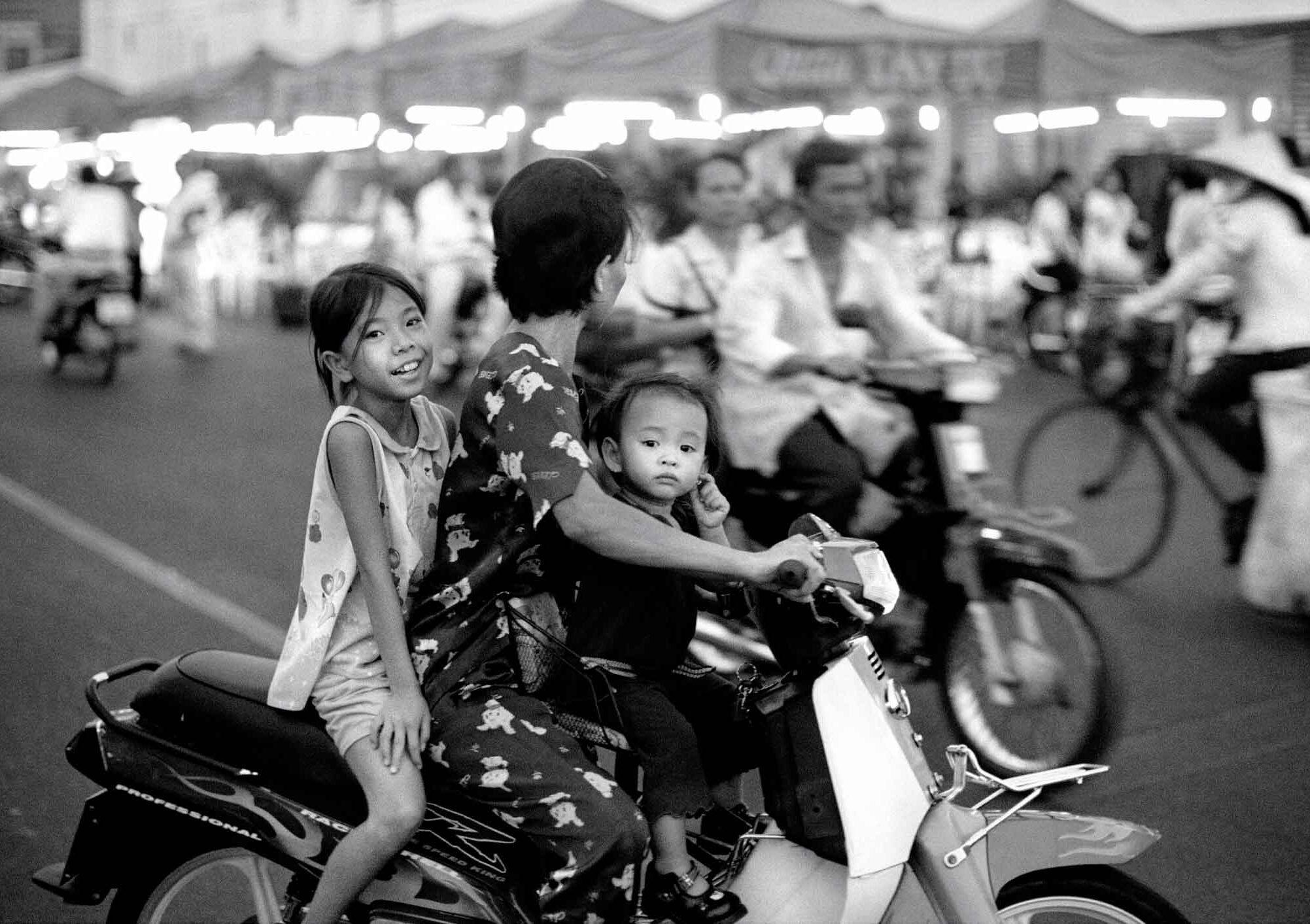 Camboya-2